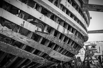 2021-08-12 - Chesapeake Bay Maritime Museum -1879 - 09-Edit-2