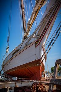 2021-08-12 - Chesapeake Bay Maritime Museum -1879 - 07-Edit