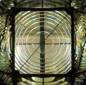 2021-08-12 - Hooper Strait Light House -1879 - 13-Edit