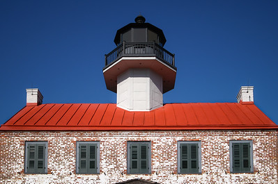 eastpoint light_4-Edit