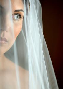 Bride n