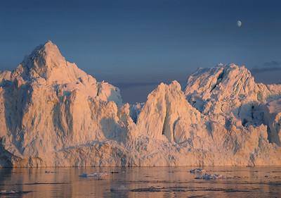 Greenland Ice5
