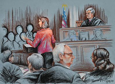 Dixon Trial Sketch5MF