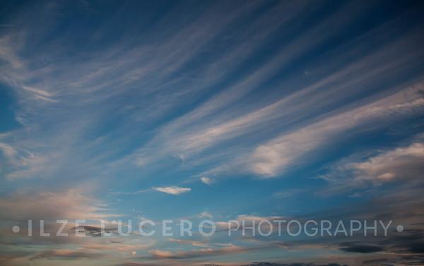 clouds (9)
