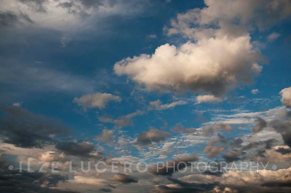 clouds (7)