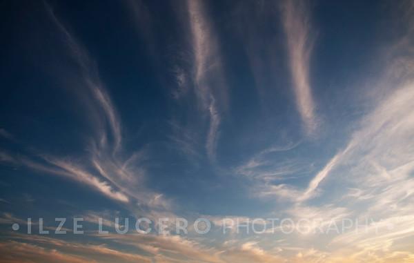 clouds (5)
