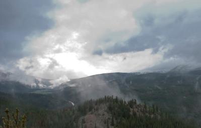 20080816_Breck I70 BreckLodge storms_2219_cropped copy copy