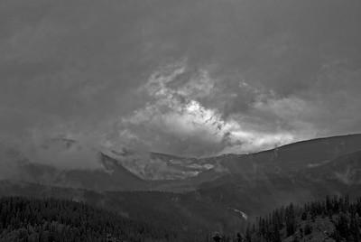 20080816_Breck I70 BreckLodge storms_2212_Storm_Sequence_Borias_Pass_2_BW copy copy