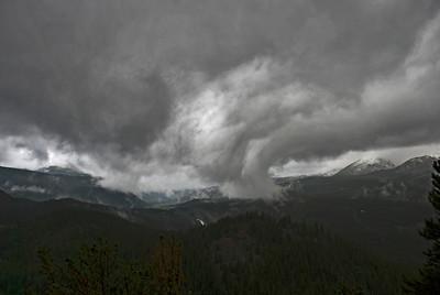 20080816_Breck I70 BreckLodge storms_2202_Storm_Sequence_Boreas_Pass_3 copy copy