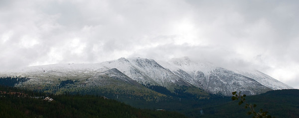 20080817_Breckenridge and Boreas Pass and Hatchlings_5118_Rising Storm_Fletcher Mountain copy