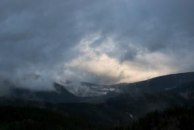 20080816_Breck I70 BreckLodge storms_2212_Storm_Sequence_Borias_Pass_2