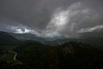 20080816_Breck I70 BreckLodge storms_2207_Storm_Sequence  copy copy