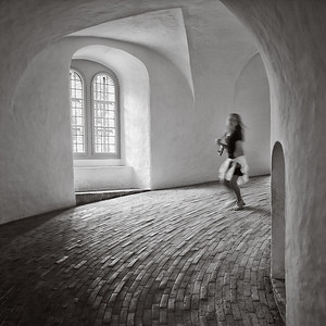 Denmark 2009