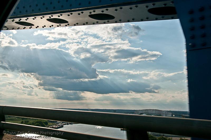 City_Skyline_9_9_2012_07