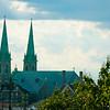 City_Skyline_9_9_2012_03