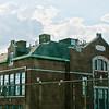City_Skyline_9_9_2012_05