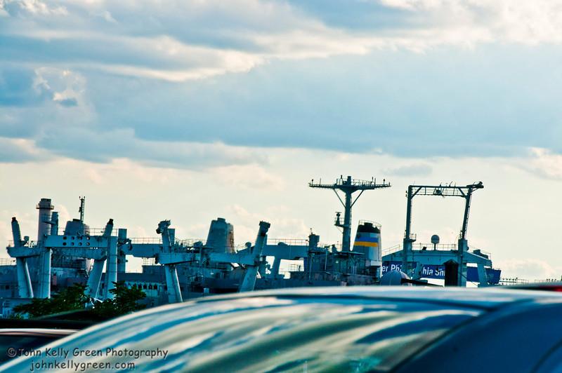 City_Skyline_9_9_2012_06