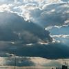City_Skyline_9_9_2012_09