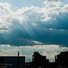 City_Skyline_9_9_2012_02