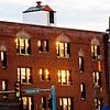 City_Skyline_9_9_2012_10