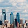 City_Skyline_9_9_2012_01