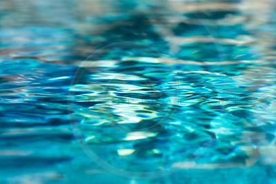 Serenity Water Series 2