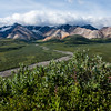 Denali National Park Series