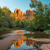 Sedona In The Fall Series