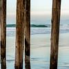Pismo Beach Series Seven
