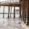 Pismo Beach Series Eight