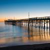 Newport Beach Sunset Series 15