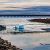 Iceland Bridge