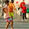 Huntington Beach Free Dancing ©2014 MelissaFaithKnight&FaithPhotographyNV -3345