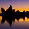 Mono Lake's Purple Sunrise Oct19©2014MelissaFaithKnight_MG_9390 TIF3