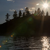 12x8 Lake Tahoe Silhouettes & Sunflares ©2016FaithPhotographyNV_8622