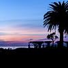 Laguna Sunset & Palm tree shadows 3 ©2014 MelissaFaithKnight&FaithPhotographyNV -3913