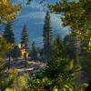 Crystal Peak Park View 2