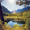 12x8 Lundy beaver ponds God's Toothpick  ©2016MelissaFaithKnight&FaithPhotographyNV_0851