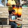 Huntington Beach Drummers ©2014 MelissaFaithKnight&FaithPhotographyNV -4446