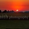 Sunset Farming Iowa 451A8014-2 Faith PHotography NV