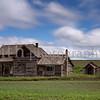 10x18 Old Ranch House Palouse Washington Adventure June2017MelissaFaithKnightFaithPhotographynV_2647