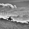 Pony Express Riders 5 -  Ridge Riders ©2014MelissaFaithKnight #0102-2