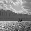 Tahoe Sails in B&W©2014MelissaFaithKnight-9678