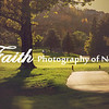 Lkrdge #16-2 Pano Western View  October©2014-2016MelissaFaithKnight&FaithPhotographyNV_MG_9956