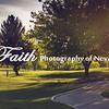 LkrgeGC Path to Hole 7  April©2015 MelissaFaithKnight&FaithPhotographyNV #6977-6977