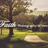 Lkrdge #16 Western View October-2 ©2014-2016MelissaFaithKnight&FaithPhotographyNV_MG_9956