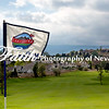 2208  Lakeridge GC Duncan Golf Management ©2015MelissaFaithKnight&FaithPhotographyNY
