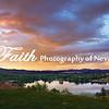 Lakeridge Hole 15  dusk  July 2014 ©2016MelissaFaithKnight&FaithPhotographyNV_MG_0992