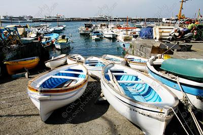 4012-Boats (8x12)