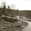 Gettysburg Solace Trail